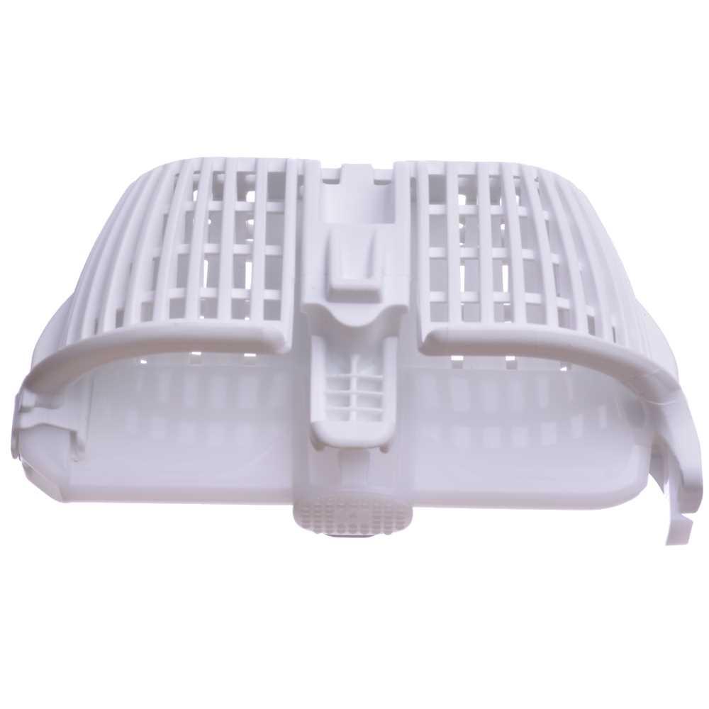 Filter čerpadla práčky Zanussi, Electrolux 1
