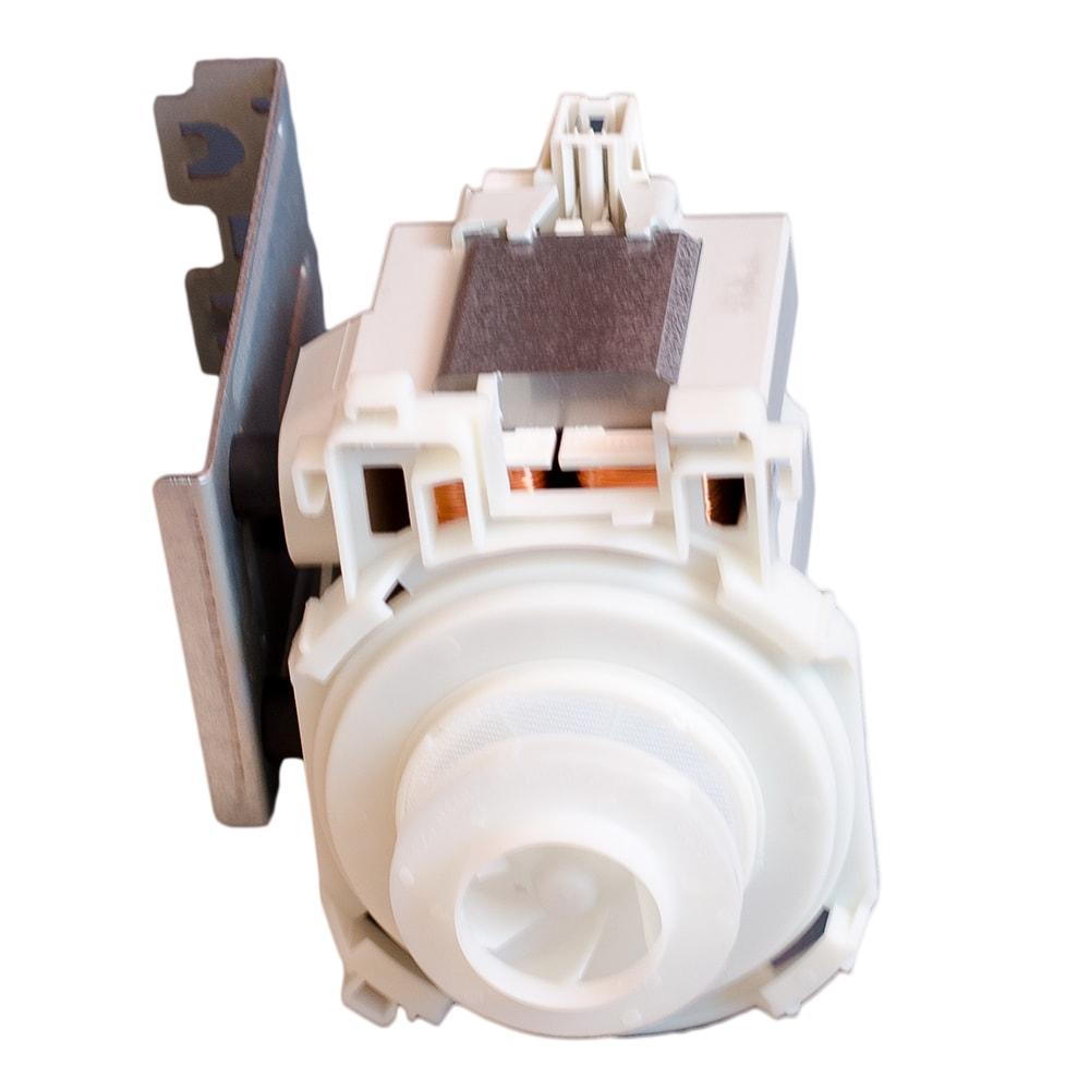Oběhové čerpadlo myčky Whirlpool 1