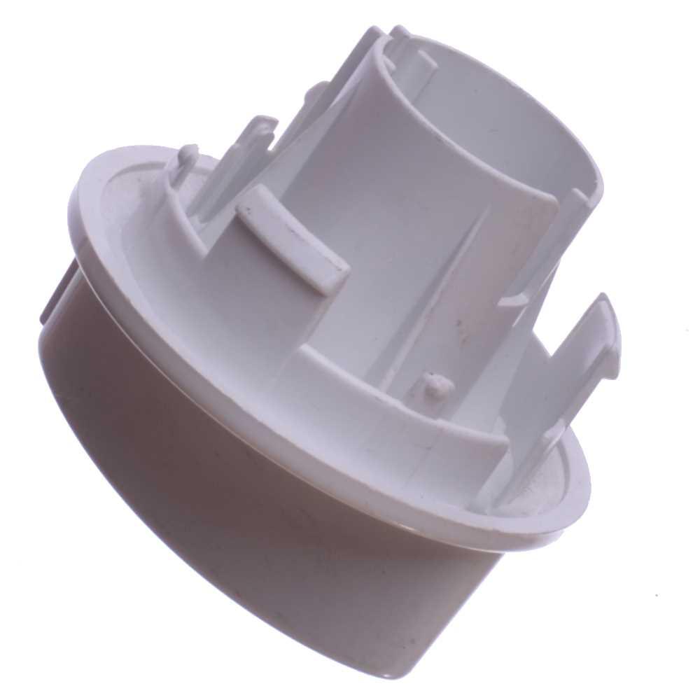 Gombík programátora práčky Whirlpool Ignis AWV FL 1