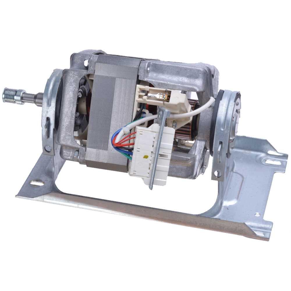 Motor práčky Fagor FET 1