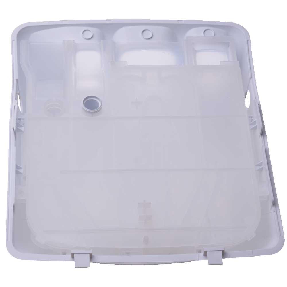Násypka práčky Whirlpool 3-komorová 1