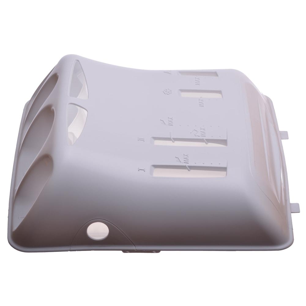 Násypka práčky Whirlpool AWT AWE 4-komorová 3