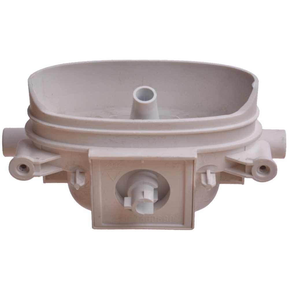 Distribútor - tryska napúšťania Whirlpool 1