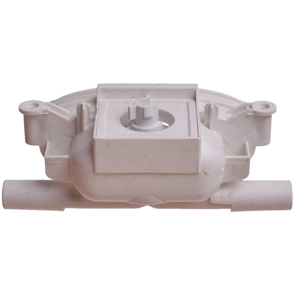 Distribútor - tryska napúšťania Whirlpool 2
