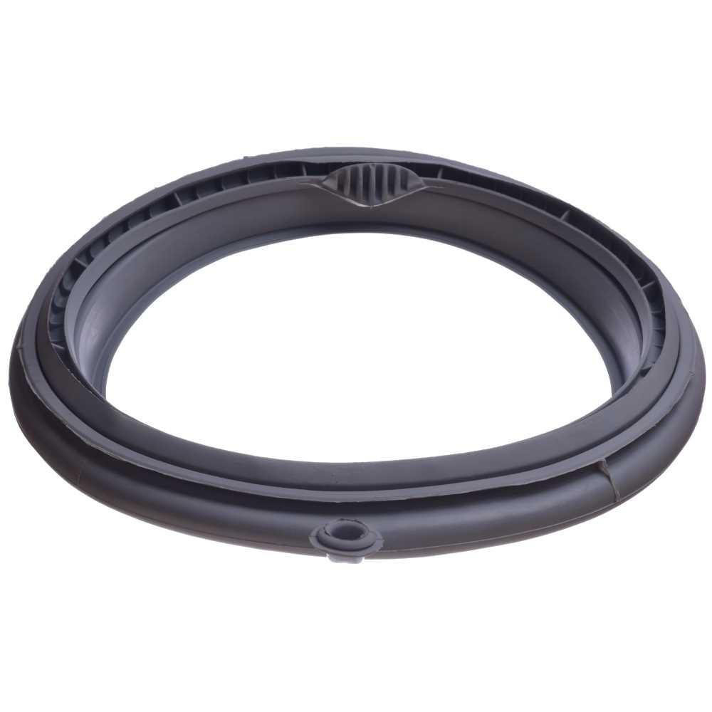 Manžeta dverí práčky Ardo, Whirlpool 1